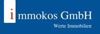 Immokos GmbH